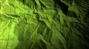 Abstract crumpled paper black martian green color mixture multi colors effects background. Many uses for advertising, book page, paintings, printing, mobile royalty free stock photos