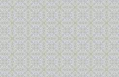 abstract crystals patterns background stock image