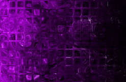 Abstract Cubes Tiles Grid Pattern Stock Photos