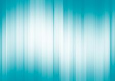 Abstract curtain Royalty Free Stock Photography