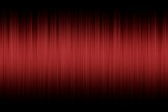 Abstract curtains background Royalty Free Stock Photo