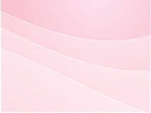 Abstract curve wallpaper Royalty Free Stock Photo
