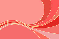 Abstract Curves Stock Images