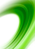 Abstract curves background Stock Images