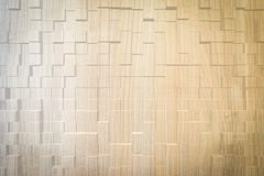 Abstract 3D background extrude style. Abstract graphic illustration art design background effect 3d block extrude style royalty free stock photos