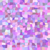 Abstract 3d polygonal background from rectangles. Happy colorful abstract 3d polygonal background from rectangles Stock Photos