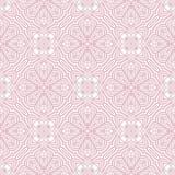 Abstract 3d Seamless Pattern Design Stock Photos