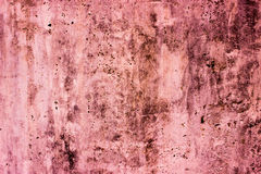 Abstract damaged old grunge scarry background,texture; use for Halloween poster Royalty Free Stock Images