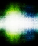 Abstract dark background. Royalty Free Stock Photo