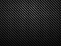 Abstract dark background carbon fiber pattern. Modern style Royalty Free Stock Image