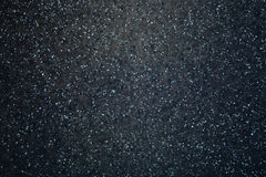 Abstract Dark Background. Stock Photography