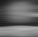 Abstract dark background Royalty Free Stock Images