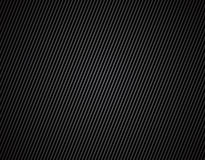 Abstract dark background with stripes Stock Images