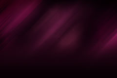 Abstract dark background with stripes Royalty Free Stock Photo