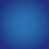 Abstract of dark blue background Royalty Free Stock Image