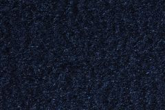 Abstract dark blue background, watercolor background. royalty free stock images