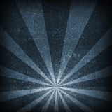 Abstract dark blue backround Stock Images