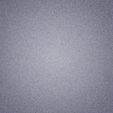 Abstract dark gray background Royalty Free Stock Images