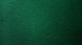Free Abstract Dark Green Color With Wall Rough Dry Texture Background. Stock Image - 142922161