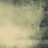 Abstract dark grunge old wall background Royalty Free Stock Image