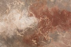 Abstract dark and light brown background. Colorful bsckground for designer stock images