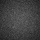 Abstract dark noise wall. Abstract dark noise use as background vector illustration