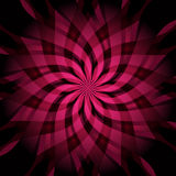 Abstract dark and purple-pink wallpape Stock Photo