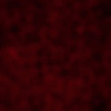 Abstract dark red background Royalty Free Stock Photo