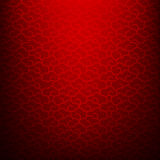 Abstract dark and red background texture  for happy chinese new Stock Images