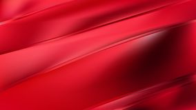 Free Abstract Dark Red Diagonal Shiny Lines Background Illustration Royalty Free Stock Photo - 165938115