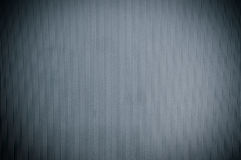 Abstract dark striped texture Royalty Free Stock Images
