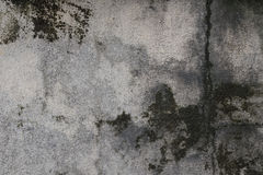 Abstract dark texture background Stock Photo