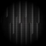 Abstract Dark Background Stock Photo