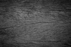 The abstract dark wood background for your design Royalty Free Stock Image