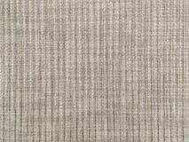 Abstract de stoffenpatroon van de close-upoppervlakte bij het bruine stoffentapijt bij de vloer van de achtergrond van de huistex Stock Afbeelding