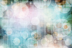 Abstract decorative background Royalty Free Stock Images