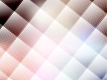 Abstract decorative background Royalty Free Stock Photography