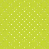 Abstract decorative pattern Stock Photography