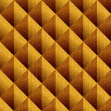 Abstract decorative pattern - seamless background - fabric textu Royalty Free Stock Images