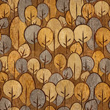 Abstract decorative pattern - seamless background - wooden textu. Abstract decorative pattern - seamless background - wooden surface - tree decoration stock photos