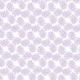 Abstract decorative pattern Royalty Free Stock Images