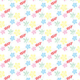 Abstract decorative pattern Stock Images