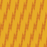 Abstract decorative seamless pattern. Abstract seamless pattern of indonesian batik Royalty Free Stock Photos