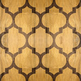 Abstract decorative texture - seamless background - wood texture Stock Images