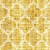 Abstract decorative texture - seamless pattern - papyrus texture Stock Photos