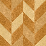 Abstract decorative wallpaper - White Oak wood texture Stock Photo