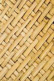 Abstract decorative wooden Royalty Free Stock Photos
