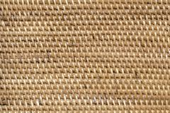 Abstract decorative wooden textured basket weaving. Basket texture background. Close up stock photos