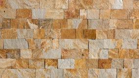 Abstract deel van een oude omheining van steen Royalty-vrije Stock Afbeeldingen