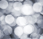Abstract defocused background Stock Photos